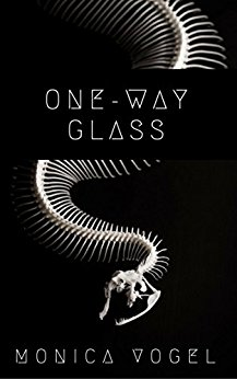 One-way Glass M Voggel